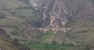 Samsun Vezirköprü Kurtköprü ve civarı