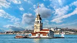 İstanbul nasıl bir yerdir gezilecek görülecek tatil gezi yerleri ve otelleri