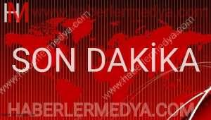 Samsun'da otomobil yayaya çarptı: 1 yaralı