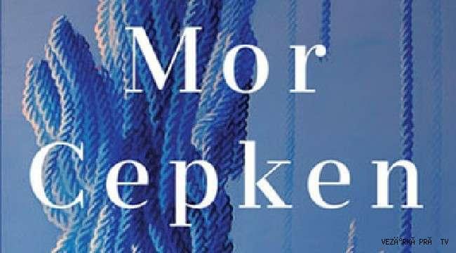 Yörük kadınının Mor Cepken özgürlüğü Osman Şahin'in kitabında can buldu.
