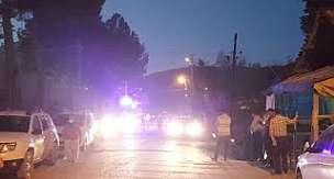 Son Dakika. Şehidin Acı haberi Vezirköprü Çekalan mahallesinde ki ailesine ulaştı